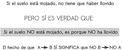 falacias_3