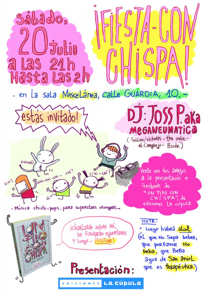 flyer_Miscelánea