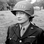 Lee Miller: de top model a reportera de guerra (y II)
