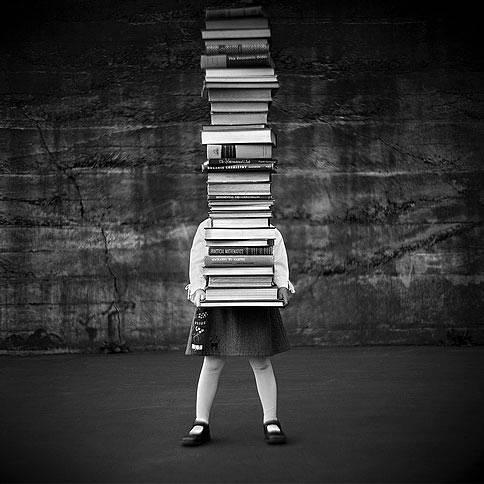 libros-los-mejores