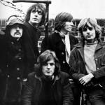 Lahistoria de Pink Floyd en 25 canciones