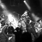 13canciones para 13 décadas de música negra