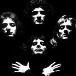 La historia de Queen en 40 canciones