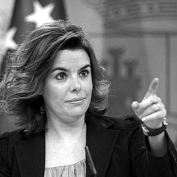 Clara Grima: ¿¿Que no tienes pecera?? Tú eres maricón…