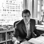 David Remnick: «No seamos románticos: en el periodismo anterior a internet también había basura»