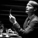 Hannibal, casquería exquisita
