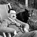 Elmejor amigo de Hitler (notas de una lectura)