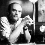 Jorge Bustos: La función fática en Roberto Fontanarrosa