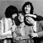 La historia de The Who en 50 canciones (1ª parte: 1965-1969)