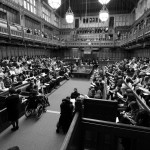 Jordi Pérez Colomé: Los británicos dimiten mejor que los españoles (y hacen mejor periodismo)