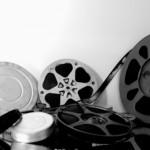 100 años de cine a vista de datos