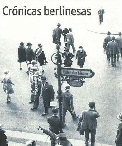 cronicas-berlinesas11