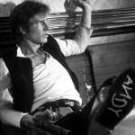 Vida de Lucasfilm Games, muerte de LucasArts (y II)