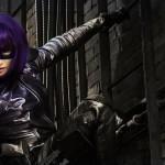 Kick-Ass 2: Hit-Girl y los otros