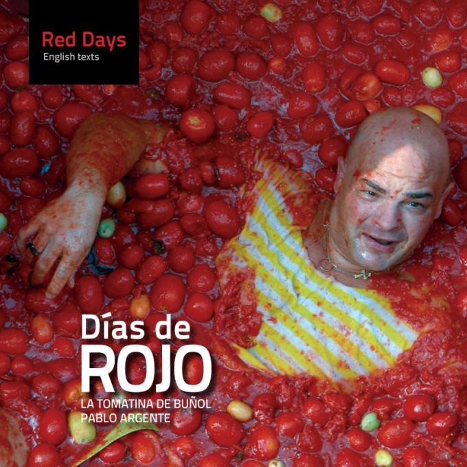 portada libro tomatina