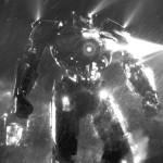 Pacific Rim: Guillermo del Toro y los monstruos colosales