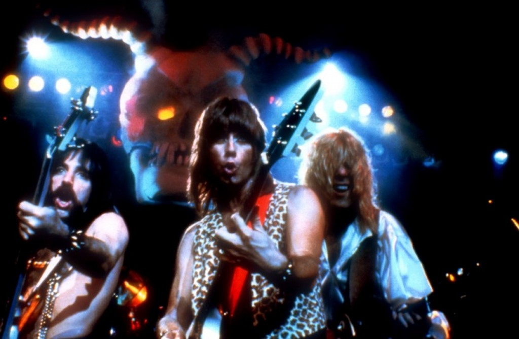 this-is-spinal-tap-1984-01-g2