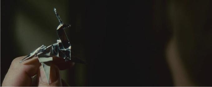 Blade Runner p