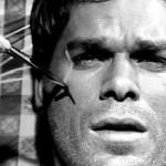 Diez razones para no ver el último capítulo de Dexter