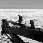 Elúltimo recurso: minería en la Antártida