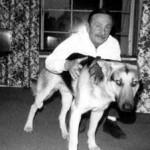 John Fante, el maestro de la sencillez narrativa