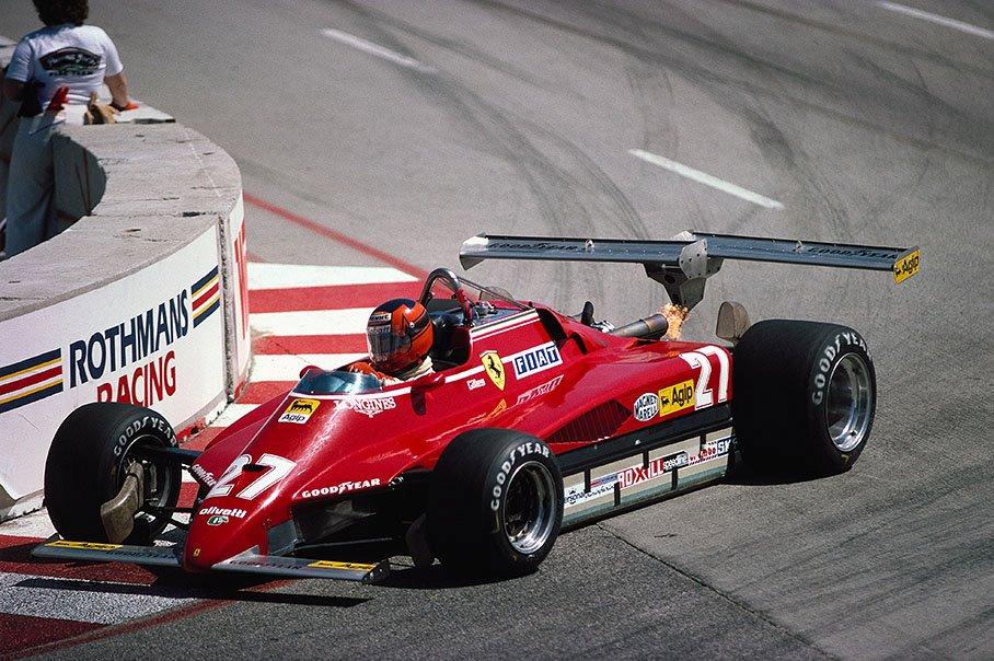 Ferrari-126-C2-