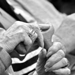 Jóvenes, viejos y el papel del Estado