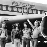 Lahistoria de Led Zeppelin en 40 canciones