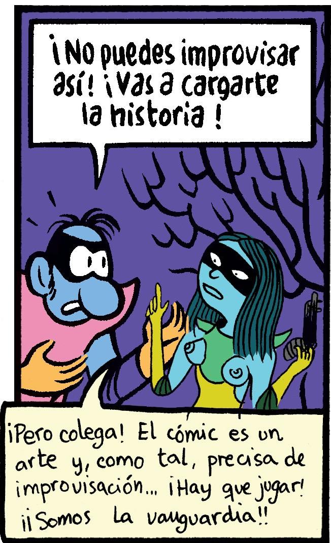 MM012viñeta