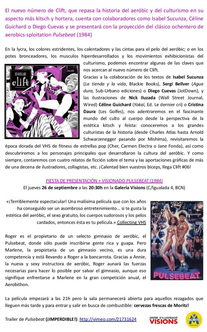 NP_Clift06_castellano 1-page-001
