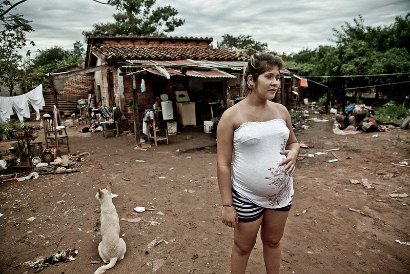 Paraguay 6