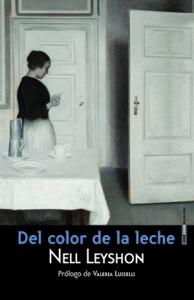 Tapa-Del-color-de-la-leche-baja-194x300