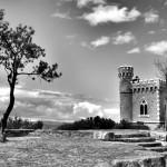«Este lugar es terrible»: el eterno retorno a Rennes-le-Château