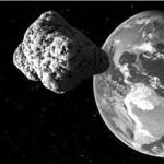 ¿Cuánto debemos temer a los asteroides?