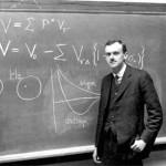 Juan José Gómez Cadenas: Paisaje sin neutrinos (III), decíamos ayer…
