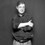Félix de Azúa: Contra cualquier novedad