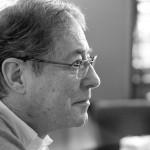 Félix de Azúa: Bajo la mirada de Goya
