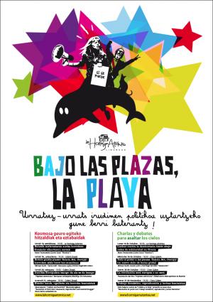 Bajo_las_plazas_la_playa
