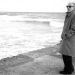 José Antonio Montano: Escuchando a Bernhard
