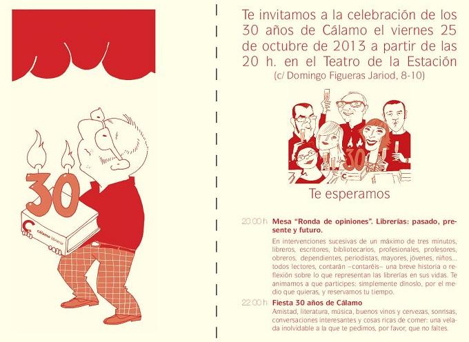 Invitación 30 años de Cálamo-page-002