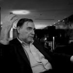 José María Ordovás: «Hemos hipotecado una generación entera de ilusiones y cerebros»