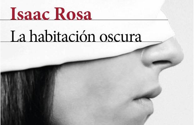 La-habitacion-oscura-de-Isaac-Rosa1