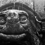 ¿Es «La historia interminable» la peor adaptación cinematográfica de la historia?