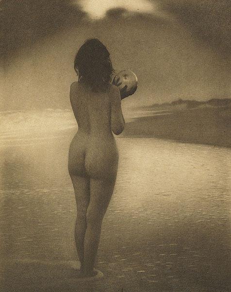 Margaret Watkins 2