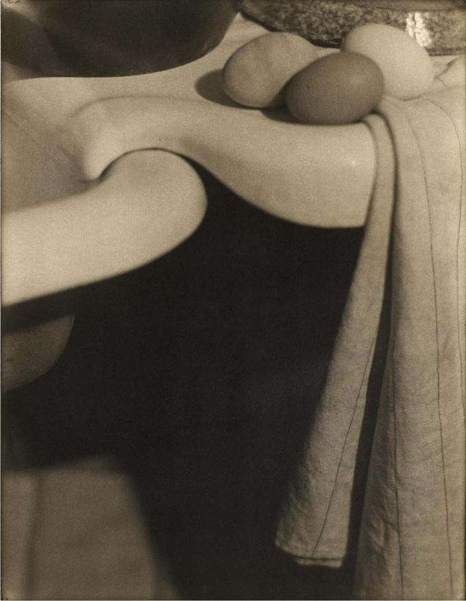 Margaret Watkins 7