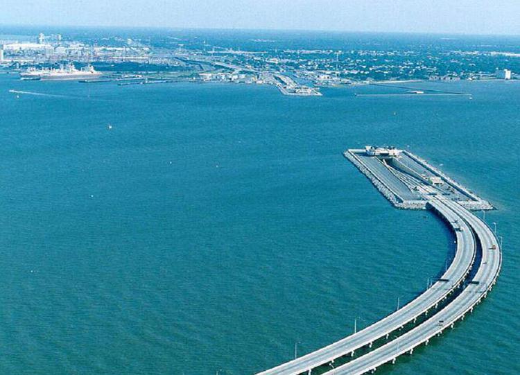 Puente de Øresund/Öresund.