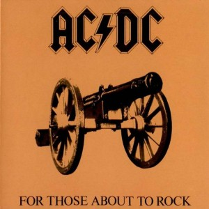 acdc_for_those_about_to_rock_we_salute_you-front-300x300