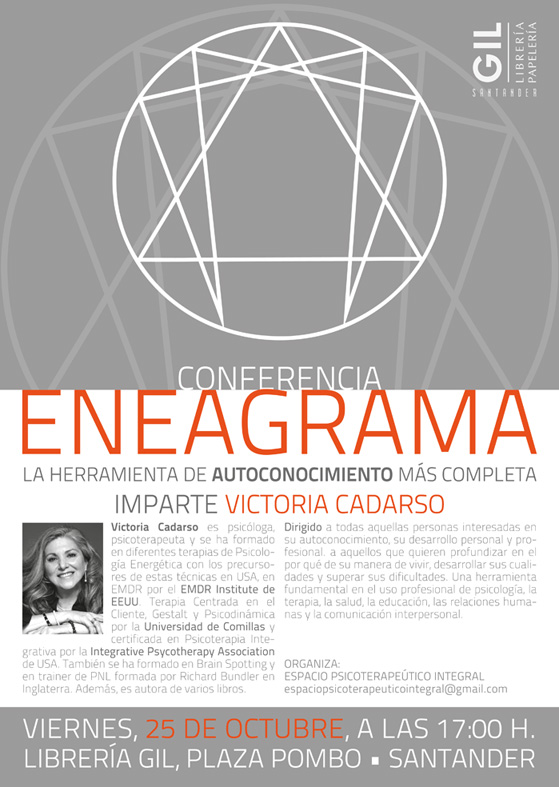 25_10_2013_ENEAGRAMA