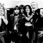 Lahistoria de Iron Maiden en cinco discos y el horror de Dunwich