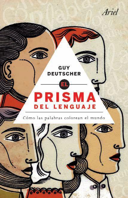 prisma-del-lenguaje-como-las-palabras-colorean-el-mundo